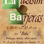Iniciativu_projekts_Lauzisim_barjeras (834 x 1203)