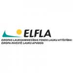 elfla_logo