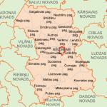 Rēzeknes_novads_Map