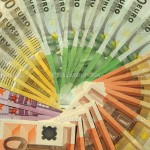 depositphotos_16514607-Euro-money-banknotes