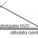 logo (1000 x 417)