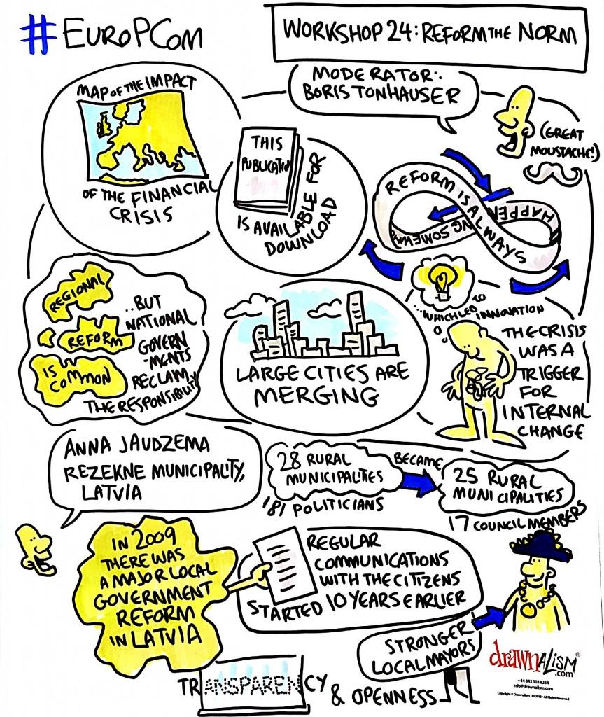 EuroPcom_ilustracija