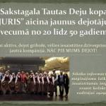 JURIS1