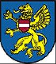 rezgerb