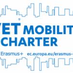 2015_08_Erasmus_VET_webbanner_transparentblue