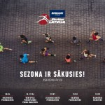 BigBank Skrien Latvija 2016 (1000 x 666)
