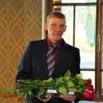 Juris Taukulis