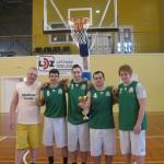 Basketbols-2015 001
