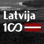 LV-100-title (1000 x 450)