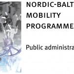 pohja-balti_mobiilsusprogramm_20090615_1766139239