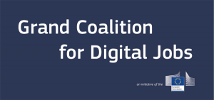 Grand-Coaltion-for-Digital-Jobs-logo