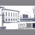 RTA_publicit_ütei