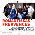 Romantiskas frekvences _AFISA.pdf