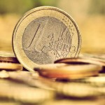 eiro.1234
