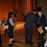 Pavasara_noskanas_ieskan_Stole_23