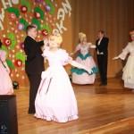 Pavasara_noskanas_ieskan_Stole_26