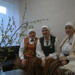 Pavasara_noskanas_ieskan_Stole_43