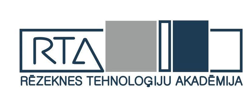 RTA logo (2)