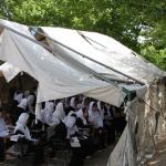 Skola Afganistānā