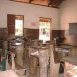 Skola Ganā
