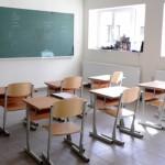 Skola Latvijā
