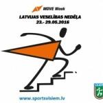 move-week-e1455189951589