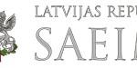 Saeima_logo_horizontals_ar_gerboni_rgb