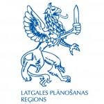 latgales-plānošanas-reģions