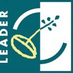 leader_logo_318df[1]