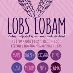 lobs_lobam
