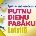 putnu_dienas_2016_pavasaris_mazs