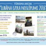 Afisa Lubana ezera noslepumi-page-001