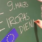 Eiropas_diena
