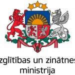 IZM logo 2015