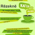 KafijaarpolitikiemRezekne18.05.2016G