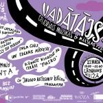 Vadatajs_Luznava_web