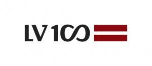 simtgades_logo (896 x 394)