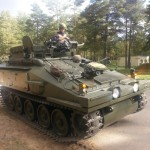 armija5