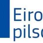 Eiropa_Pilsoniem_logo_2013