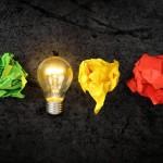ideas_0