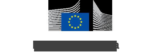 Image result for eiropas komisija