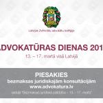 Advokaturas_dienas_plakats