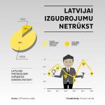 ilustracija_patenti_