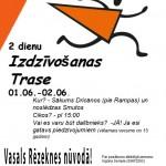 Latvijas_Veselibas_nedela_Dricanos_Rezeknesnovads