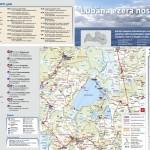 Lubana_ezera_noslepumi_LV