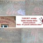 _Maltas BJC VVD 2017