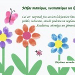 Mothers-day-mother-clipart-8