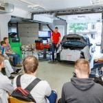 VIAA_JG_meistarklase_autotransports_2017