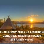 Vasaras-nometnes-2017-1_2
