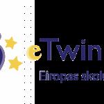 etwinning_logo_2014-01_2